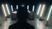 filmy-o-muzyce-elektronicznej-w-tvp-kultura