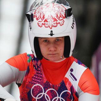 Natalia Wojtuściszyn
