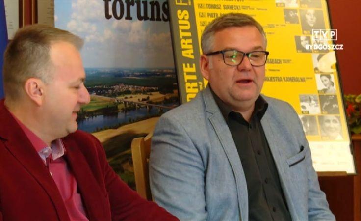 Forte Artus Festiwal znów przyciagnie gwiazdy