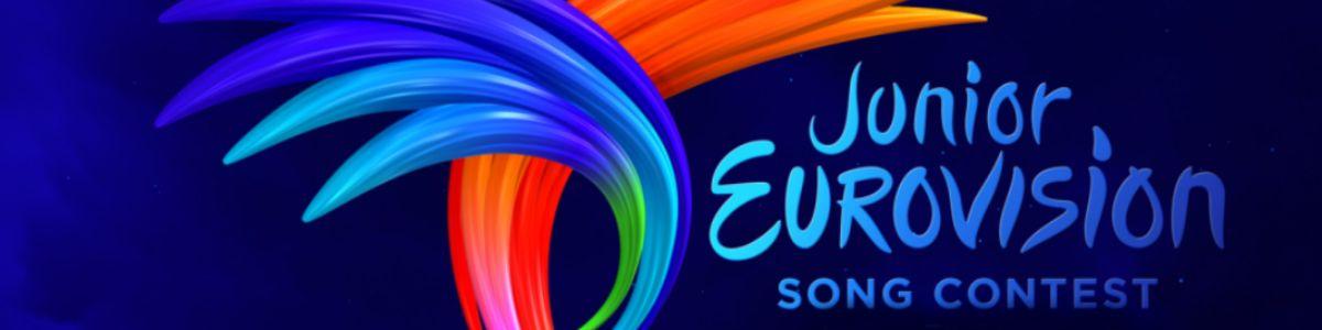 Powrót Eurowizji dla Dzieci