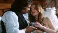 Film opowiada o nieszczęśliwej miłości Armanda Duvalla i Małgorzaty Gautier (fot. mat. prasowe)