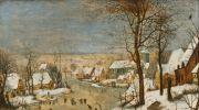 sztuka-europejska-od-xv-do-poczatku-xx-wieku-w-muzeum-narodowym-we-wroclawiu