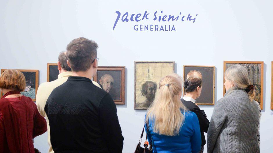 fot.Kamila Błaszkiewicz20