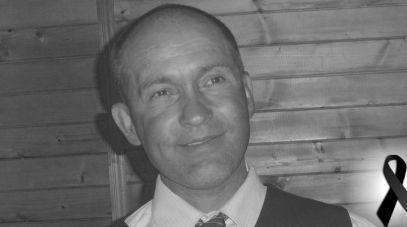 Adam Krysiak