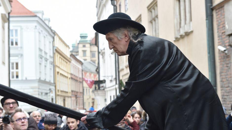 Fot. PAP, Jacek Bednarczyk (8)