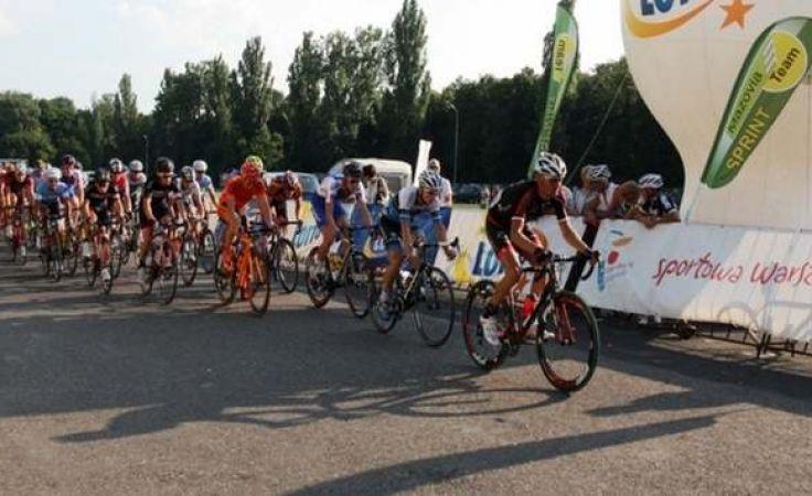 foto: www.mazovia-team.pl