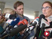 Mazurek: Być może PSL powinien się zastanowić nad zmianą lidera