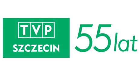 55-lecie TVP Szczecin