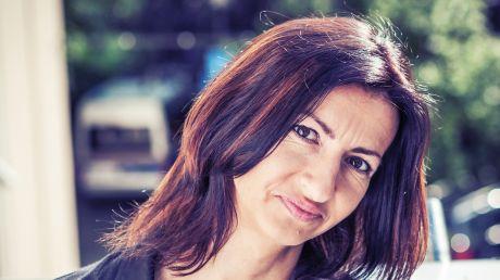 anna.scibor-jurewicz@tvp.pl