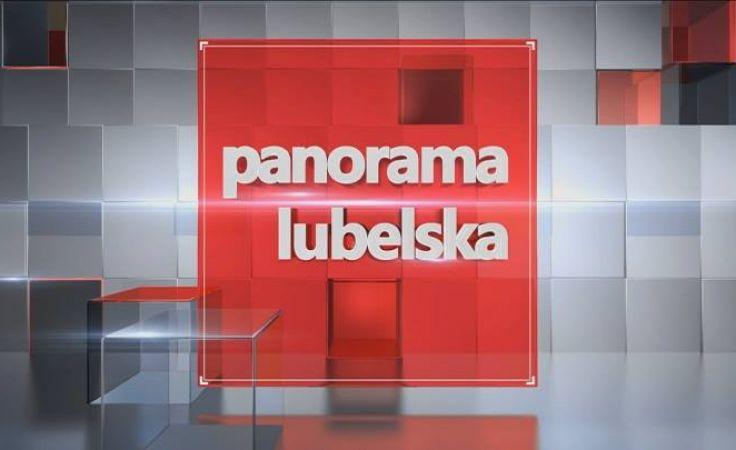 Panorama Lubelska