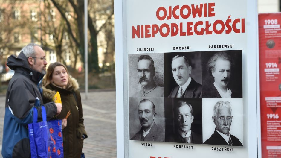 Fot. PAP-Jacek Bednarczyk (6)