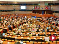 KE skarży Polskę. Chce zawieszenia przepisów ustawy o SN