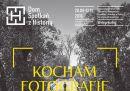 kocham-fotografie-portret-epoki-w-obiektywie-stanislawa-kazimierza-kossakowskiego