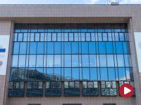 Cipras na szczycie w Brukseli zażąda zmniejszenia długu? Premier ma asa w rękawie