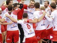 Rio: Polska zorganizuje turniej kwalifikacyjny