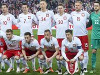 Drużyna roku UEFA: dwóch Polaków nominowanych