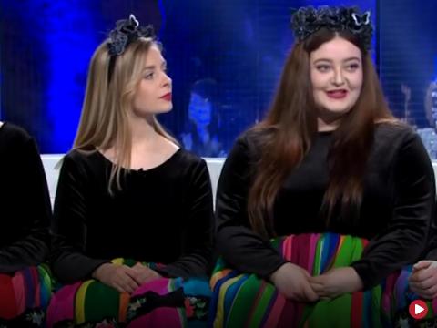 kulturalni.pl, 11.05.2019