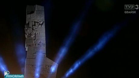 Kompromis w sprawie obchodów na Westerplatte?