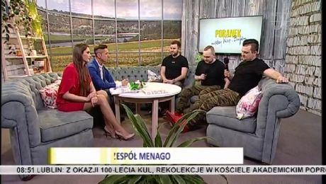 fot: TVP3 Lublin