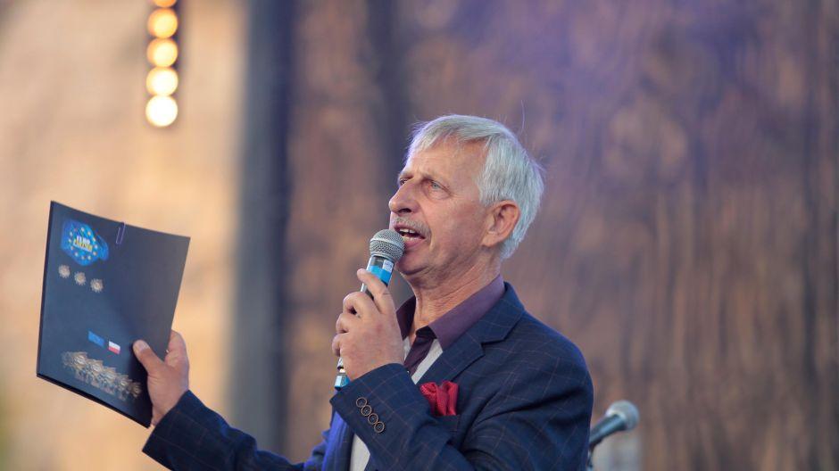 fot.Kamila Błaszkiewicz02