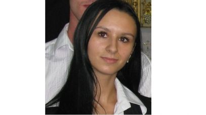 Lilianna Kownacka