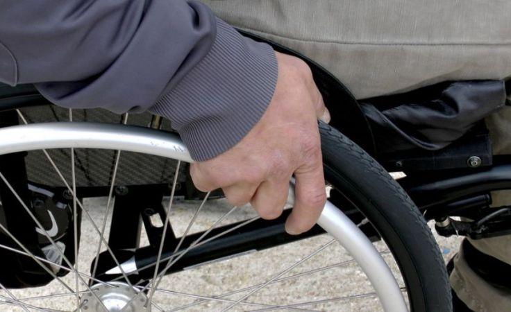 Nowe rozwiązania dla osób niepełnosprawnych