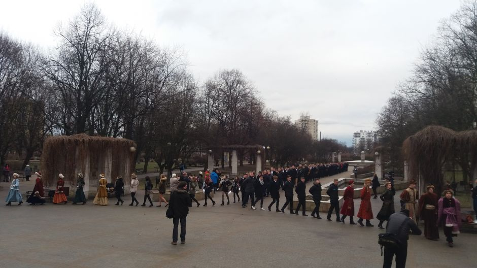 Fot.TVP Warszawa/KB