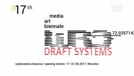 WRO 2017 Draft Systems