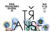 transeuropa-festiwal-2012-warszawa-913-maja