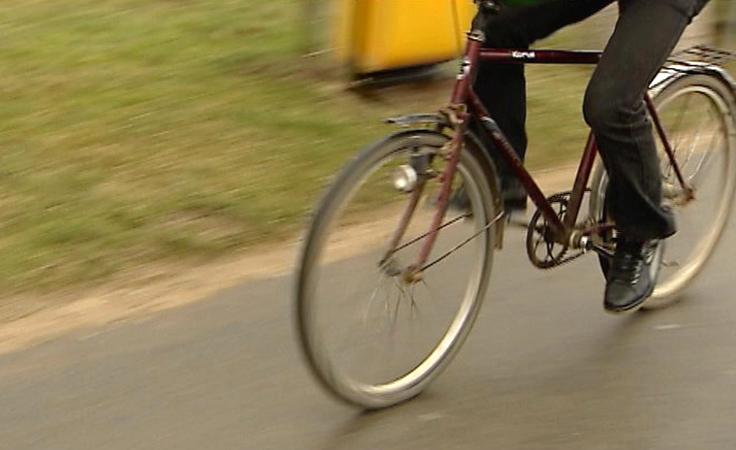 Nowe ścieżki rowerowe w Rzeszowie
