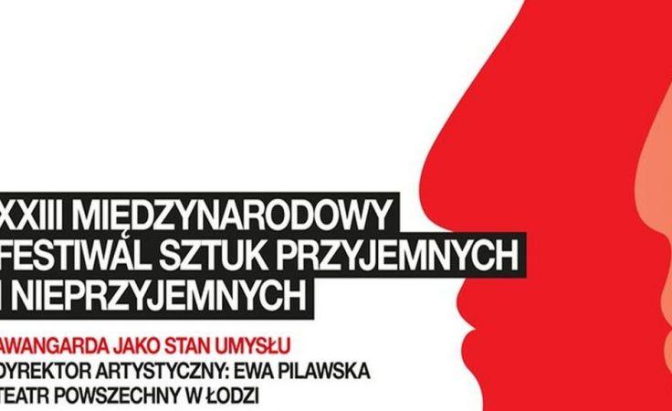 fot. www.powszechny.pl