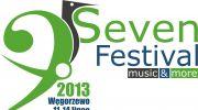 juz-11-lipca-rusza-xx-seven-festival-music-more