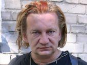 Paweł Królikowski jako Igor, fot. Joanna Reńska
