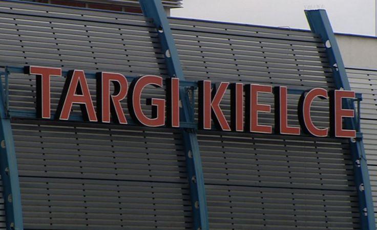 Targi Kielce - ćwierć wieku na światowej arenie