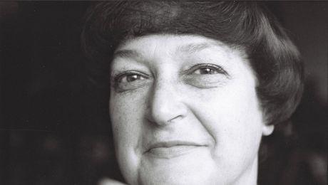 Jolanta Boni – Marczyńska