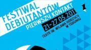 festiwal-debiutantow-pierwszy-kontakt-pod-patronatem-tvp-kultura