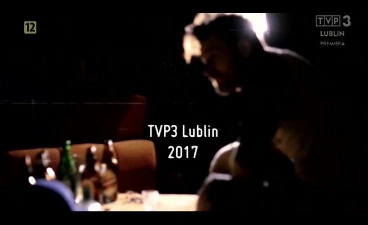 fot.TVP3 Lublin