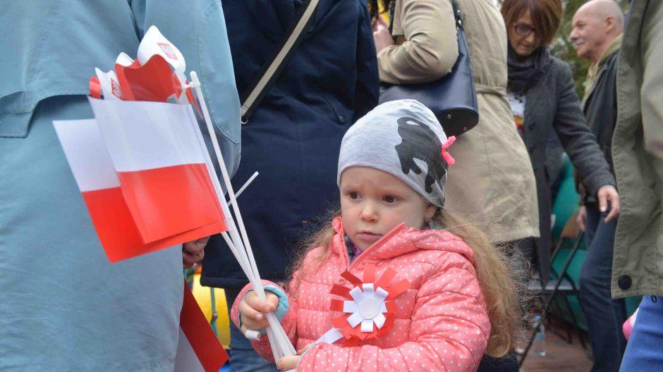 fot.Kamila Błaszkiewicz33