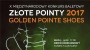 x-miedzynarodowy-konkurs-baletowy-zlote-pointy-2017-oraz-finalowa-gala-gwiazd-baletu