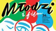 znamy-laureatow-36-koszalinskiego-festiwalu-debiutow-filmowych-mlodzi-i-film