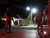 Krwawa noc w Pakistanie. Co najmniej 60 ofiar ataku na szkołę policyjną