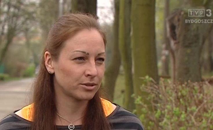 Beata Rosolska zawiesza karierę kajakarki