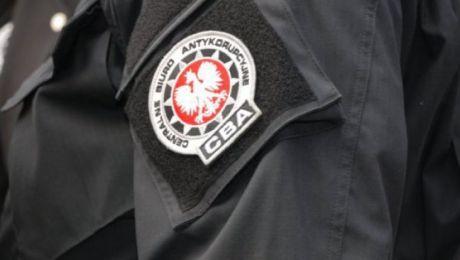 Wcześniej w ramach tego samego śledztwa zatrzymano i przedstawiono zarzuty pięciu innym osobom