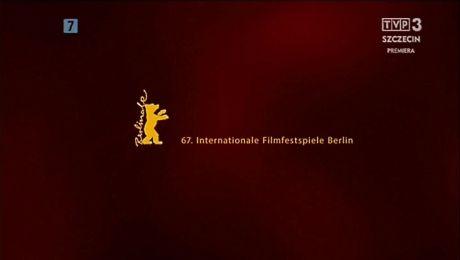 Kino po berlińsku 2017