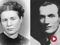 Komitet Żydów Amerykańskich: Sendler, Karski – te nazwiska Żydzi powinni otaczać szacunkiem