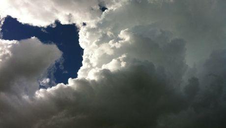 Jak dziś za oknem? Sprawdź prognozę pogody