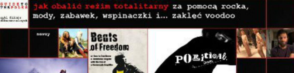 Przewodnik do Polaków