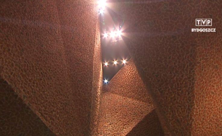 W niedzielę wielka premiera sali koncertowej na Jordankach!