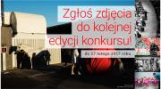 startuje-13-edycja-konkursu-fotografii-dokumentalnej-bz-wbk-press-foto