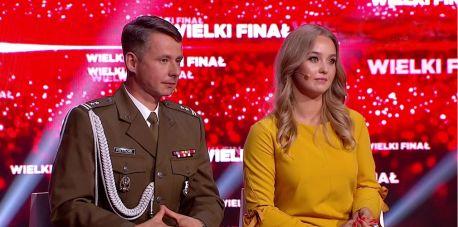 Wielki Test o Polskich Siłach Zbrojnych – runda finałowa